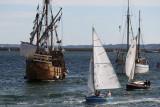 1570 Brest 2008 1T1P1192 DxO web.jpg