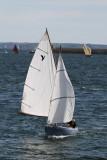 1580 Brest 2008 1T1P1198 DxO web.jpg