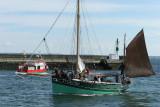 1588 Brest 2008 IMG_8738 DxO web.jpg