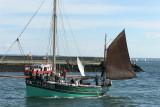 1589 Brest 2008 IMG_8739 DxO web.jpg