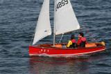 1590 Brest 2008 1T1P1204 DxO web.jpg