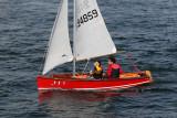 1592 Brest 2008 1T1P1205 DxO web.jpg
