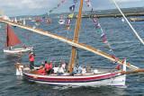 1600 Brest 2008 IMG_8743 DxO web.jpg