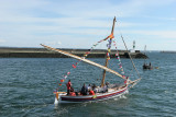 1604 Brest 2008 IMG_8745 DxO web.jpg