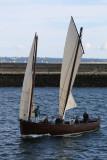 1607 Brest 2008 1T1P1215 DxO web.jpg