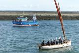 1614 Brest 2008 IMG_8747 DxO web.jpg