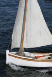 1632 Brest 2008 1T1P1234 DxO web.jpg