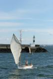 1633 Brest 2008 IMG_8752 DxO web.jpg
