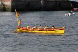 1637 Brest 2008 1T1P1236 DxO web.jpg