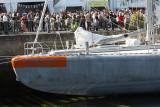 1644 Brest 2008 1T1P1243 DxO web.jpg