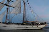 1724 Brest 2008 1T1P1303 DxO web.jpg