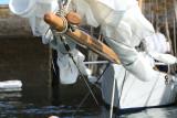 2468 Douarnenez 2008 MK3_7591 DxO web.jpg