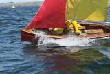 3371 Douarnenez 2008 MK3_8190 DxO web.jpg