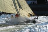 4236 Douarnenez 2008 MK3_8833 DxO web.jpg