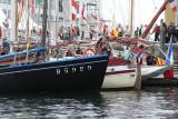 1986 Brest 2008 1T1P1565 DxO web.jpg