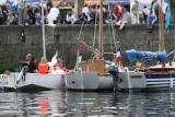 1996 Brest 2008 1T1P1575 DxO web.jpg