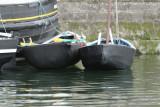 1997 Brest 2008 1T1P1576 DxO web.jpg