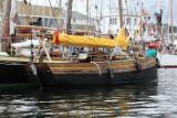 2015 Brest 2008 1T1P1590 DxO web.jpg