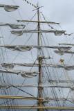 2027 Brest 2008 1T1P1600 DxO web.jpg