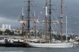 2031 Brest 2008 1T1P1603 DxO web.jpg