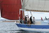 2072 Brest 2008 1T1P1636 DxO web.jpg