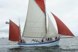 2074 Brest 2008 IMG_8790 DxO web.jpg