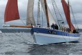 2096 Brest 2008 1T1P1654 DxO web.jpg