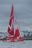 2152 Brest 2008 1T1P1698 DxO web.jpg