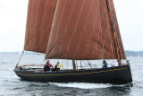 2184 Brest 2008 1T1P1723 DxO web.jpg
