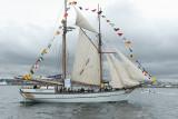 2213 Brest 2008 IMG_8822 DxO web.jpg