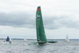 2218 Brest 2008 IMG_8824 DxO web.jpg