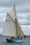 2349 Brest 2008 1T1P1845 DxO web.jpg