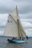 2351 Brest 2008 1T1P1846 DxO web.jpg
