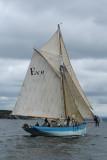 2352 Brest 2008 1T1P1847 DxO web.jpg