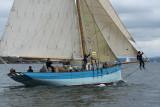 2353 Brest 2008 1T1P1848 DxO web.jpg