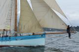 2361 Brest 2008 1T1P1853 DxO web.jpg