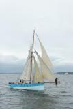 2363 Brest 2008 IMG_8862 DxO web.jpg