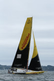 2437 Brest 2008 1T1P1917 DxO web.jpg