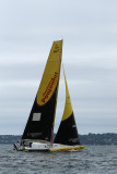 2438 Brest 2008 1T1P1918 DxO web.jpg