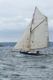 2453 Brest 2008 1T1P1932 DxO web.jpg