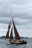 2470 Brest 2008 1T1P1945 DxO web.jpg