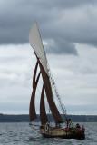 2472 Brest 2008 1T1P1947 DxO web.jpg