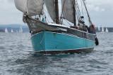 2521 Brest 2008 1T1P1982 DxO web.jpg