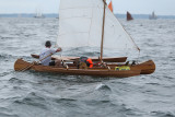 2613 Brest 2008 1T1P2065 DxO web.jpg