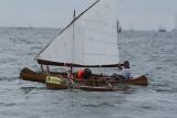 2624 Brest 2008 1T1P2076 DxO web.jpg