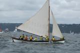 2641 Brest 2008 1T1P2093 DxO web.jpg