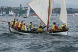 2680 Brest 2008 1T1P2131 DxO web.jpg
