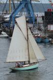 2842 Brest 2008 1T1P2273 DxO web.jpg