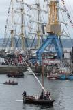 2846 Brest 2008 1T1P2277 DxO web.jpg