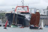 2907 Brest 2008 1T1P2325 DxO web.jpg